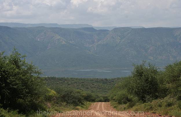 bogoria-national-reserve-camping-kenya08 - Copy