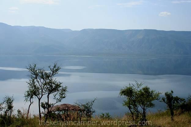 bogoria-national-reserve-camping-kenya13