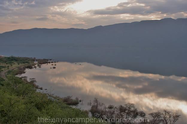 bogoria-national-reserve-camping-kenya15