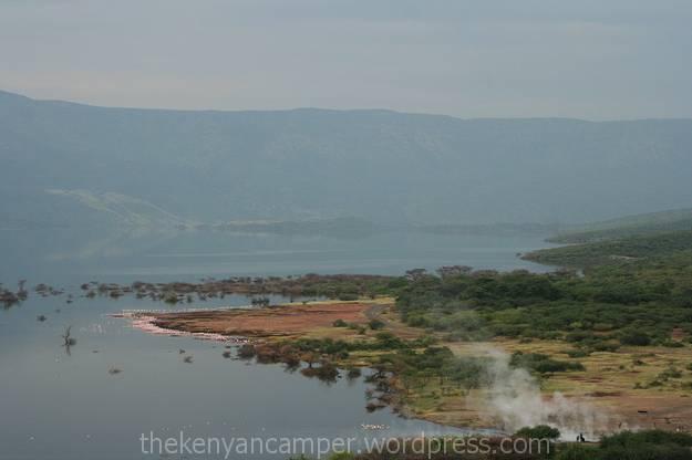 bogoria-national-reserve-camping-kenya16