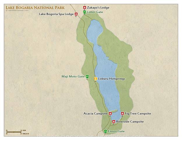 bogoria-national-reserve-camping-kenya17