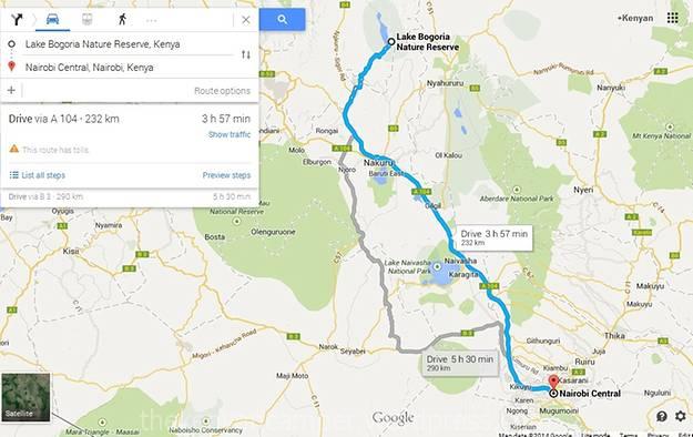 bogoria-national-reserve-camping-kenya18