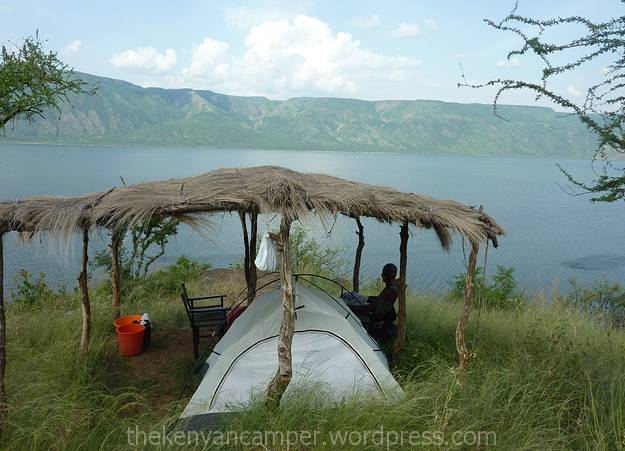 bogoria-national-reserve-camping-kenya19