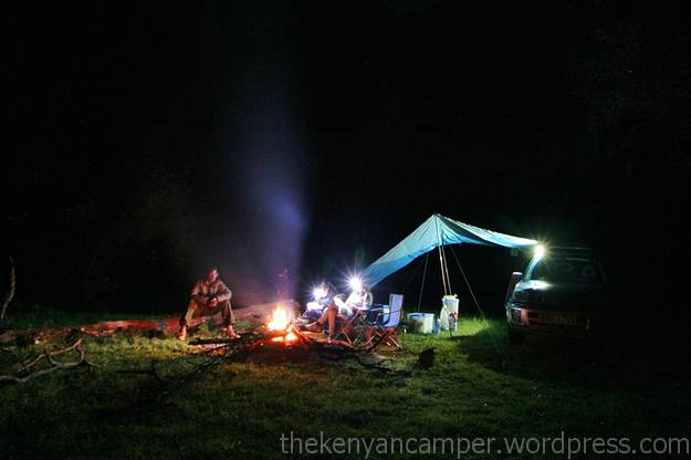 ngare-ndare-kenya-camping17