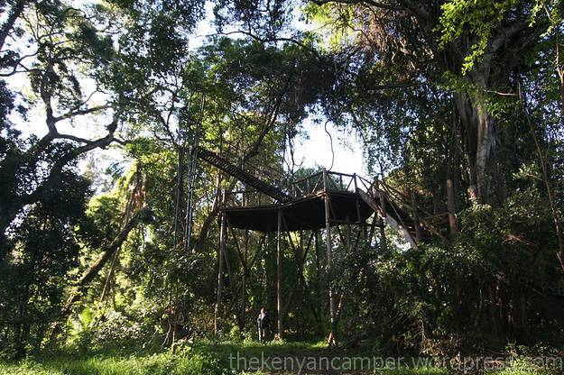ngare-ndare-kenya-camping18