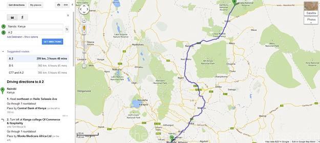 samburu-national-reserve-camping-kenya-camping02
