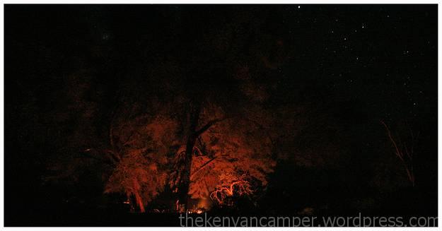 samburu-national-reserve-camping-kenya-camping07