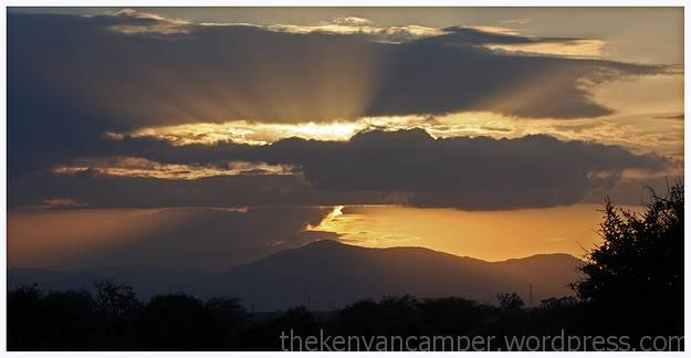 samburu-national-reserve-camping-kenya-camping14