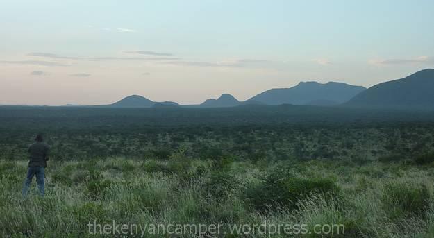 samburu-national-reserve-camping-kenya-camping28