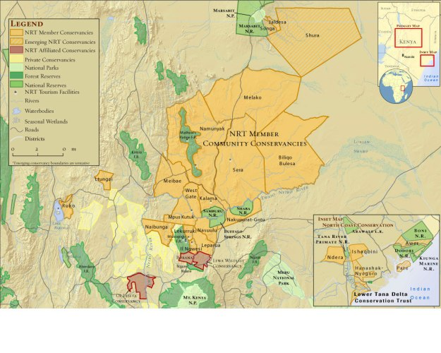nrt-map-conservancies-northern-kenya