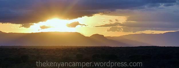 sera-wildlife-conservancy--kenya-bandas-17