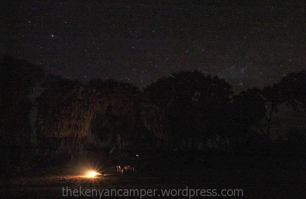 sera-wildlife-conservancy--kenya-bandas-21