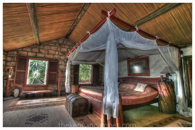 tandala-house-il-bisil-kajiado-kenya-23