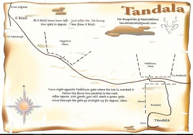tandala-house-il-bisil-kajiado-kenya-28