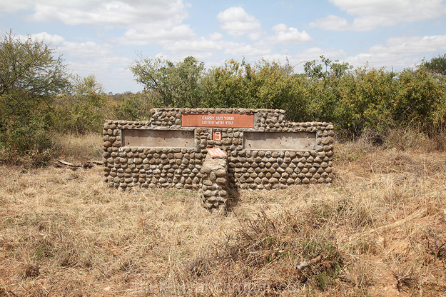 mwea-national-reserve-camping-kenya-01