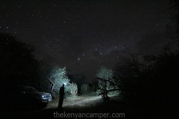 mwea-national-reserve-camping-kenya-11