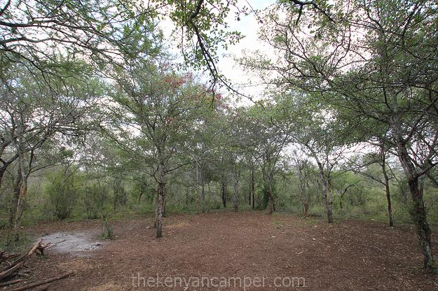 mwea-national-reserve-camping-kenya-18