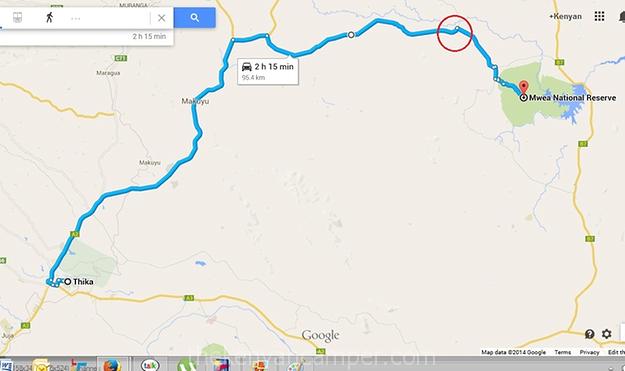 mwea-national-reserve-camping-kenya-19
