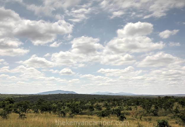 mwea-national-reserve-camping-kenya-21