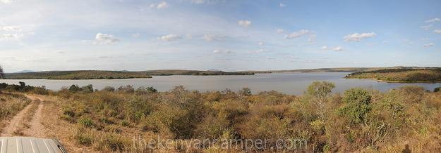 mwea-national-reserve-camping-kenya-25