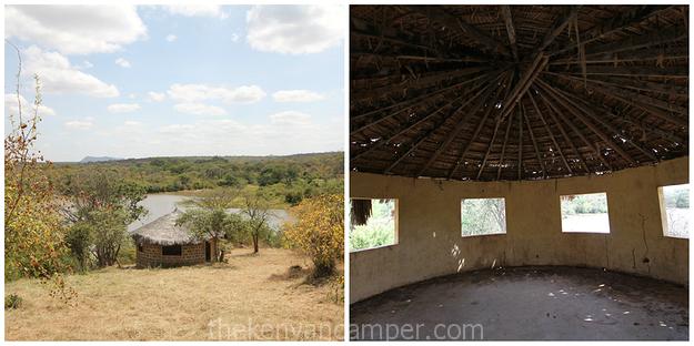 mwea-national-reserve-camping-kenya-32
