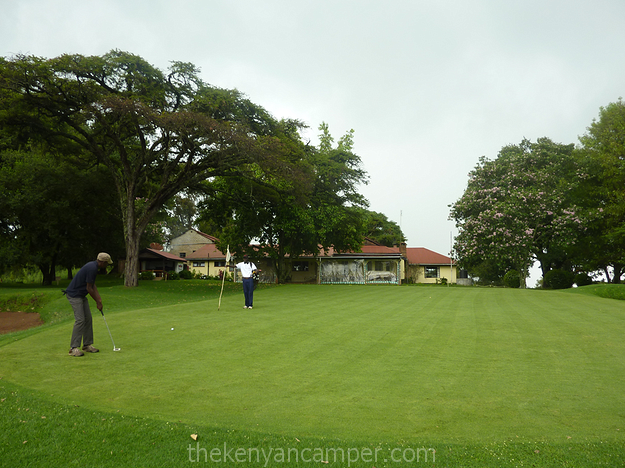 nandi-hills-rock-bears-golf-club-hotel-accomodation-bongoje-reserve-kenya-06