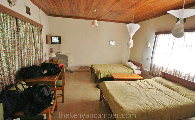 nandi-hills-rock-bears-golf-club-hotel-accomodation-bongoje-reserve-kenya-32