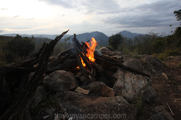 mukogodo-forest-camping-kenya-03