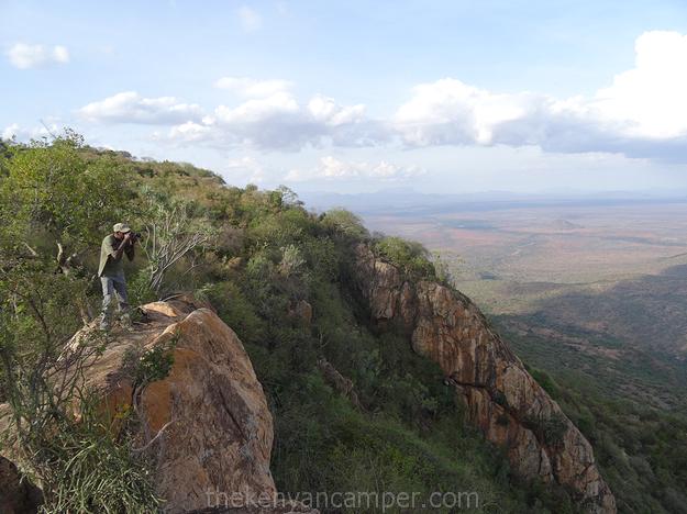 mukogodo-forest-camping-kenya-07