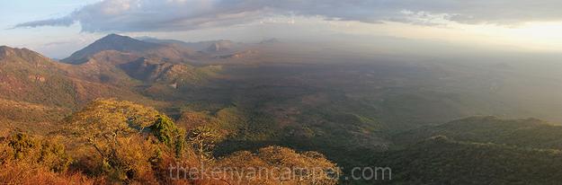 mukogodo-forest-camping-kenya-12