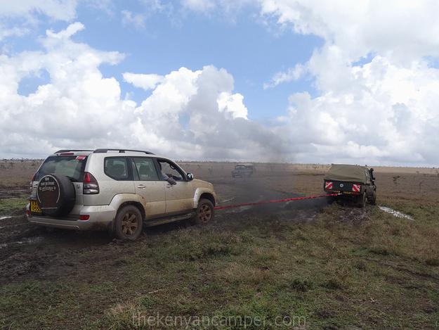 mukogodo-forest-camping-kenya-37