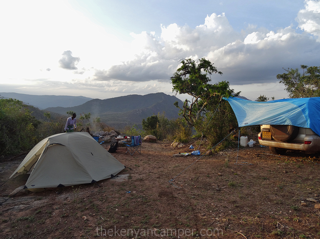 mukogodo-forest-camping-kenya-40