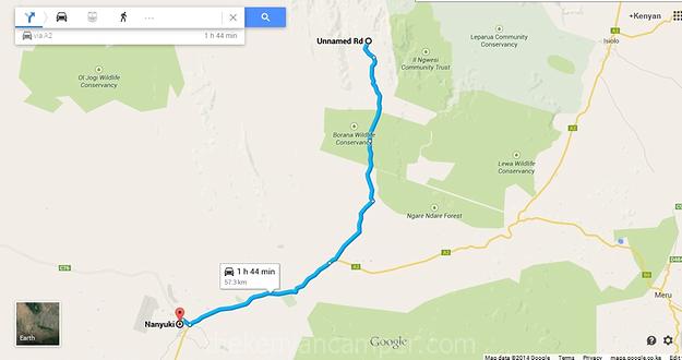 mukogodo-forest-camping-kenya-45