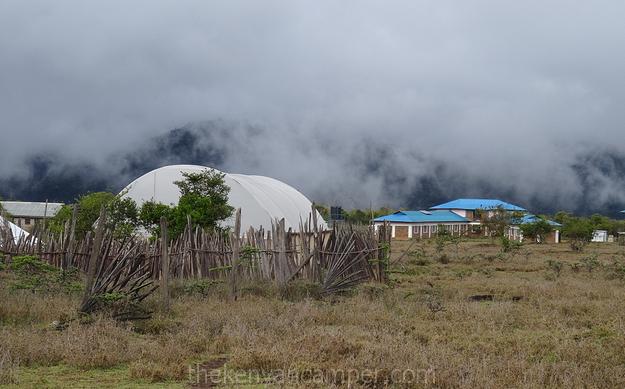 mukogodo-forest-camping-kenya-50