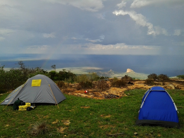 ololokwe-samburu-camping-kenya