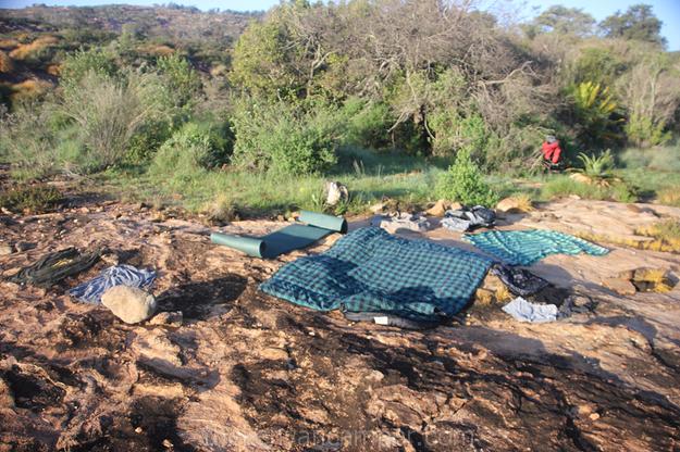 ololokwe-samburu-camping-kenya-02
