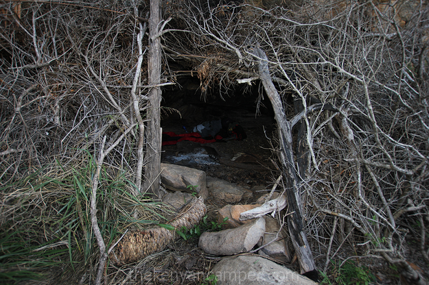 ololokwe-samburu-camping-kenya-04