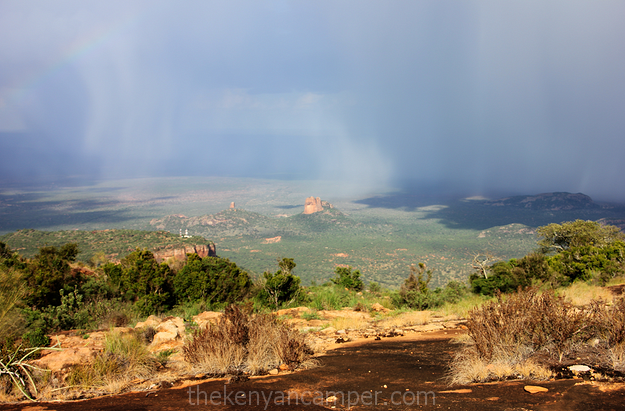 ololokwe-samburu-camping-kenya-05
