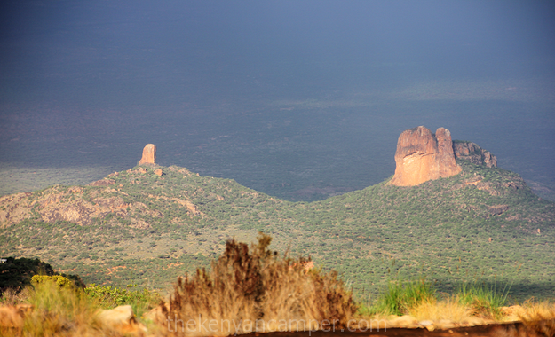 ololokwe-samburu-camping-kenya-06