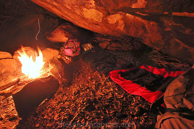 ololokwe-samburu-camping-kenya-11