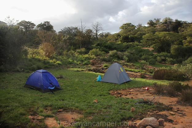 ololokwe-samburu-camping-kenya-13