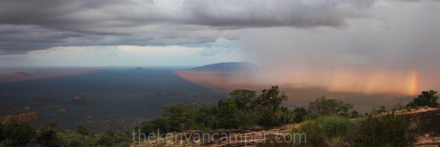 ololokwe-samburu-camping-kenya-17
