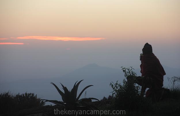 ololokwe-samburu-camping-kenya-20