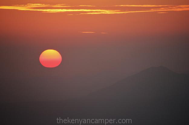 ololokwe-samburu-camping-kenya-21