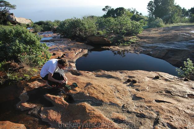 ololokwe-samburu-camping-kenya-24