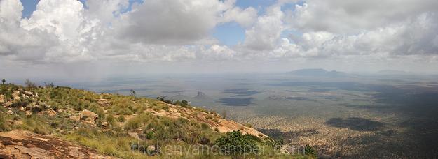 ololokwe-samburu-camping-kenya-27