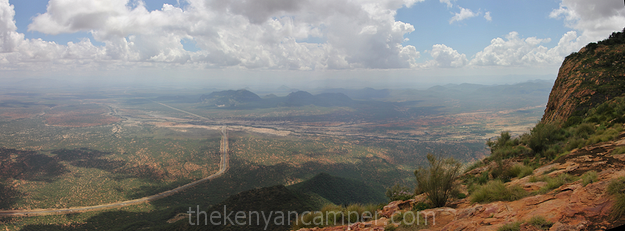 ololokwe-samburu-camping-kenya-33
