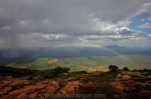 ololokwe-samburu-camping-kenya-36