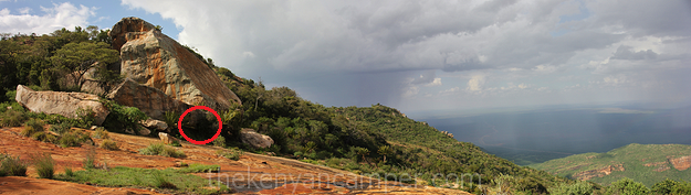 ololokwe-samburu-camping-kenya-40