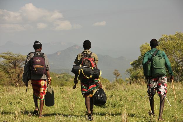 ololokwe-samburu-camping-kenya-48